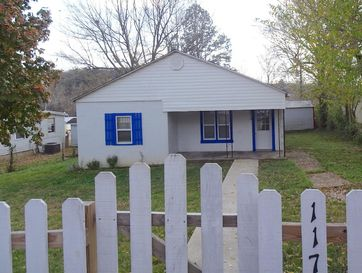 117 2nd Street Gainesville, MO 65655 - Image 1