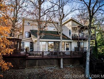 2169 Valley Road Camdenton, MO 65020 - Image 1