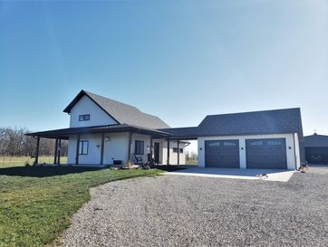 434 State Hwy Jj Marshfield, MO 65706 - Image 1