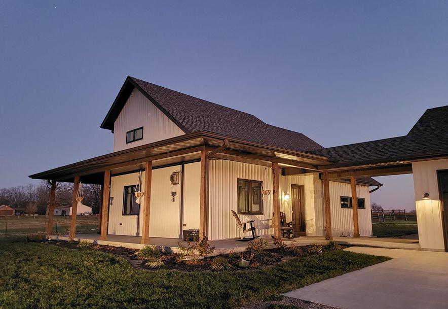 434 State Hwy Jj Marshfield, MO 65706 - Photo 2