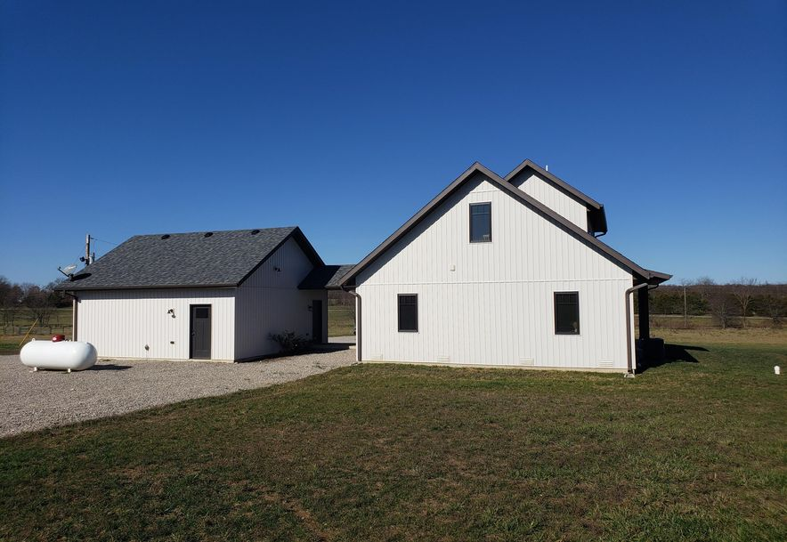 434 State Hwy Jj Marshfield, MO 65706 - Photo 64