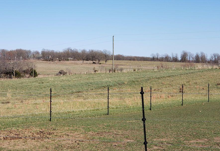 434 State Hwy Jj Marshfield, MO 65706 - Photo 70