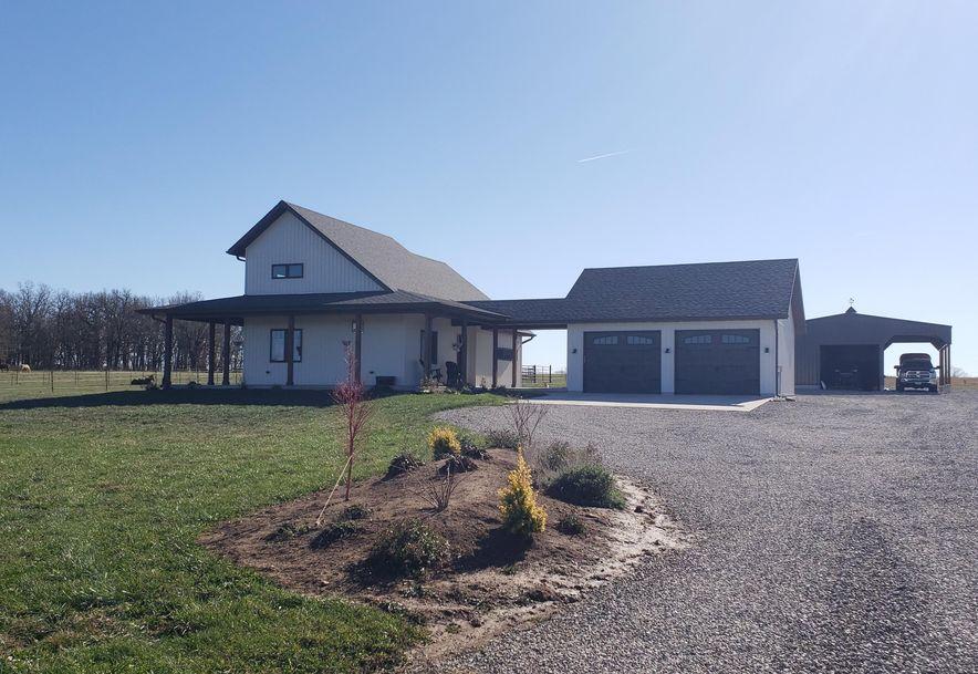 434 State Hwy Jj Marshfield, MO 65706 - Photo 9