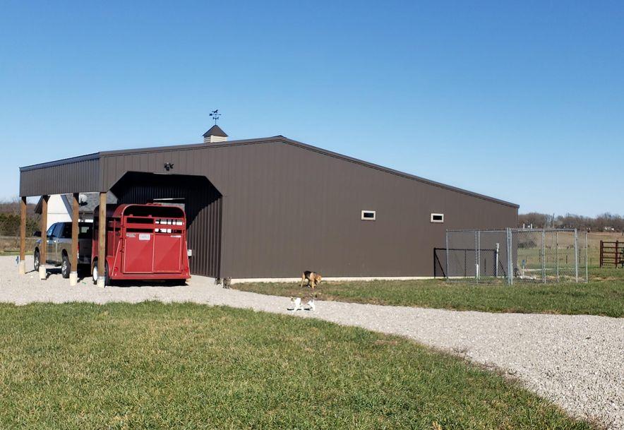 434 State Hwy Jj Marshfield, MO 65706 - Photo 92
