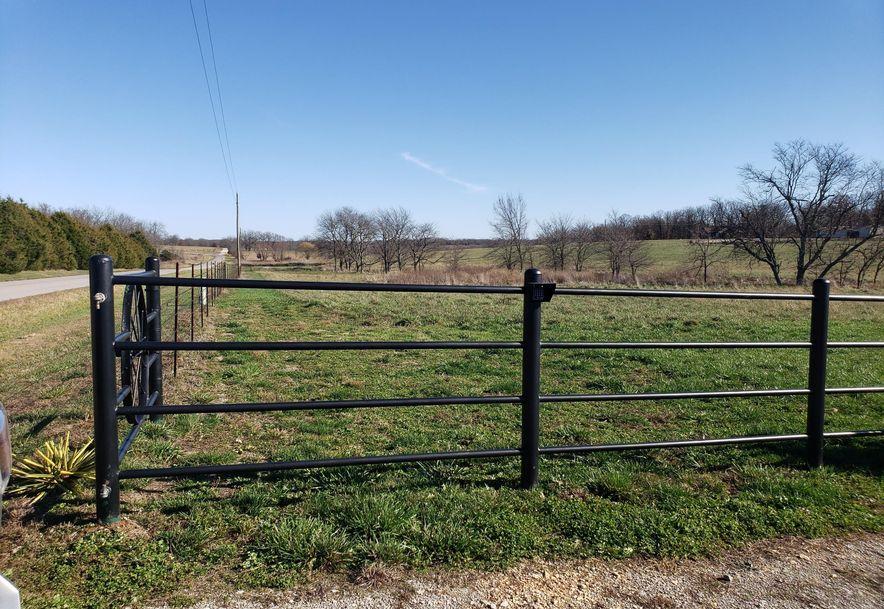 434 State Hwy Jj Marshfield, MO 65706 - Photo 94