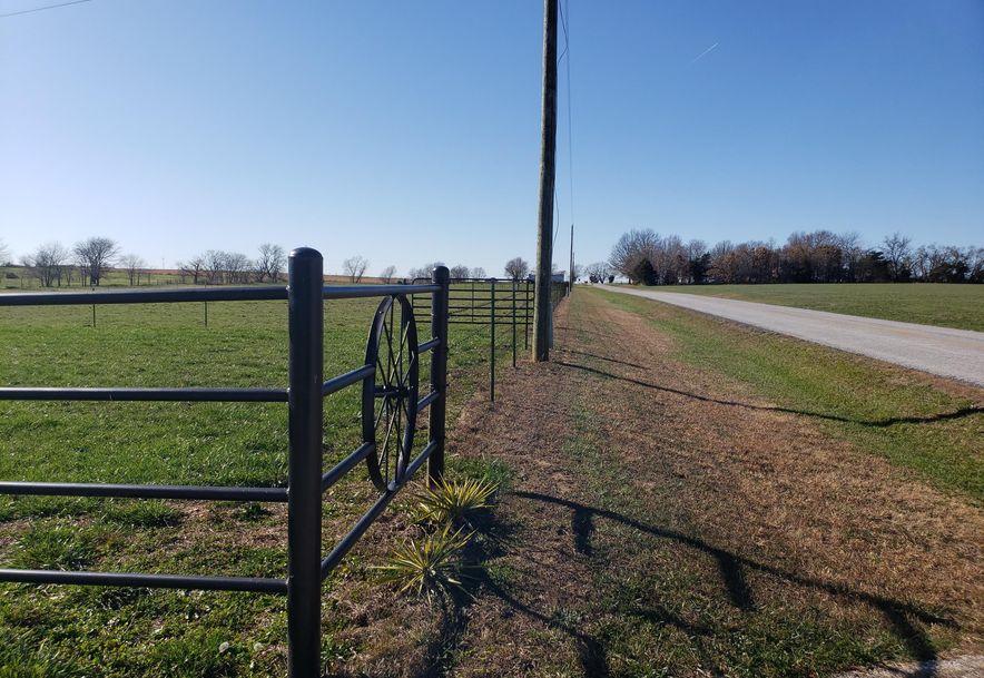 434 State Hwy Jj Marshfield, MO 65706 - Photo 95