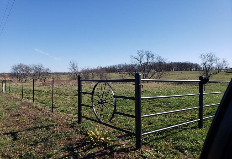 434 State Hwy Jj Marshfield, MO 65706 - Photo 96