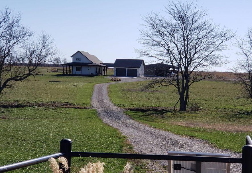 434 State Hwy Jj Marshfield, MO 65706 - Photo 98