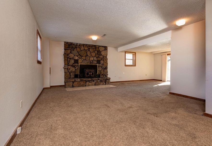 1636 West Lindberg Street Springfield, MO 65807 - Photo 12