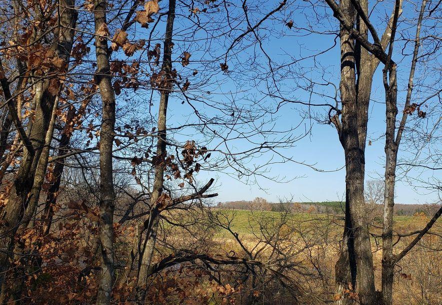 15267 Stouse Road Solo, MO 65564 - Photo 28
