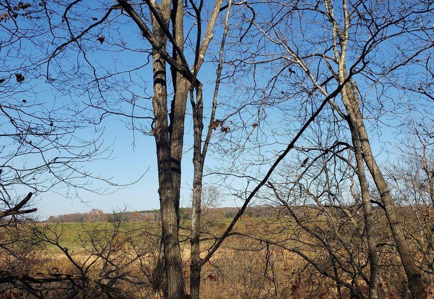 15267 Stouse Road Solo, MO 65564 - Photo 29