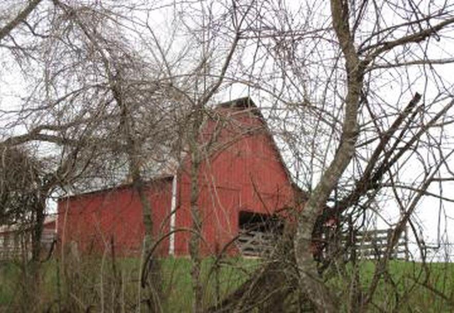 15267 Stouse Road Solo, MO 65564 - Photo 5