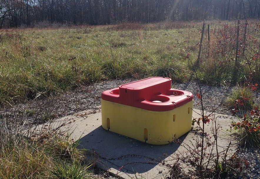 15267 Stouse Road Solo, MO 65564 - Photo 50