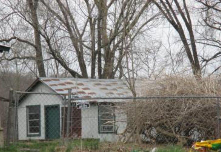 15267 Stouse Road Solo, MO 65564 - Photo 6