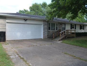 3836 South Farm Road 135 Springfield, MO 65807 - Image 1
