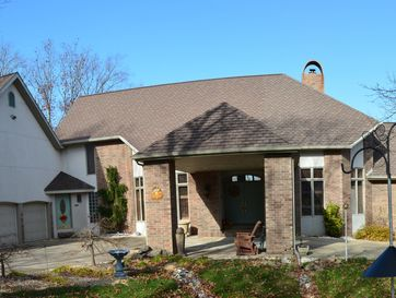 477 Oak Bluff Road Branson, MO 65616 - Image 1