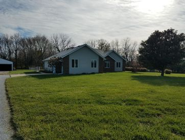 1664 South Farm Road 115 Springfield, MO 65802 - Image 1