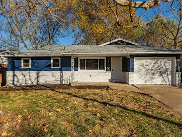 2810 North Broadway Avenue Springfield, MO 65803 - Image 1