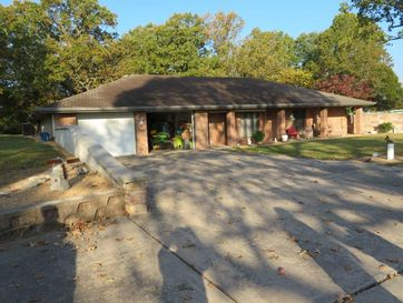 386 Pleasant View Road Highlandville, MO 65669 - Image 1