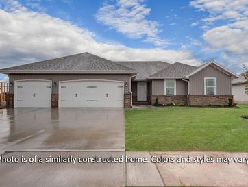 5977 South Crescent Road Lot 3 Battlefield, MO 65619 - Image 1