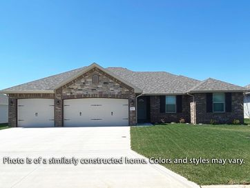 5947 South Crescent Road Lot 4 Battlefield, MO 65619 - Image 1