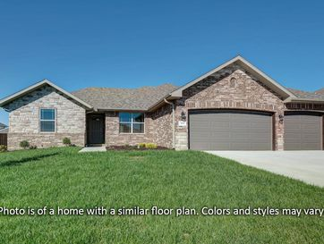 5917 South Crescent Road Lot 5 Battlefield, MO 65619 - Image 1