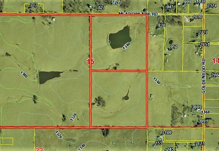 T B D Meadowlark Road Ozark, MO 65721 - Photo 7