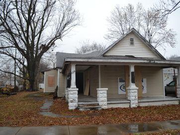 1124 Murphy Avenue Joplin, MO 64801 - Image 1