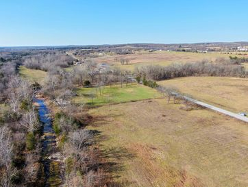 000 East Farm Rd 2 Fair Grove, MO 65648 - Image 1