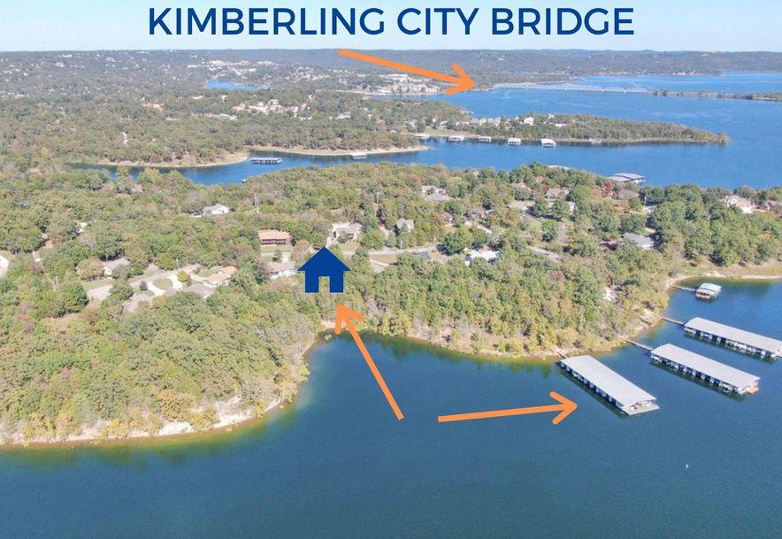 316 Lakefront Circle Kimberling City, MO 65686 - Photo 2
