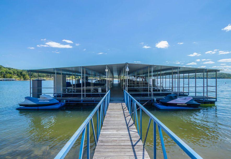 316 Lakefront Circle Kimberling City, MO 65686 - Photo 3