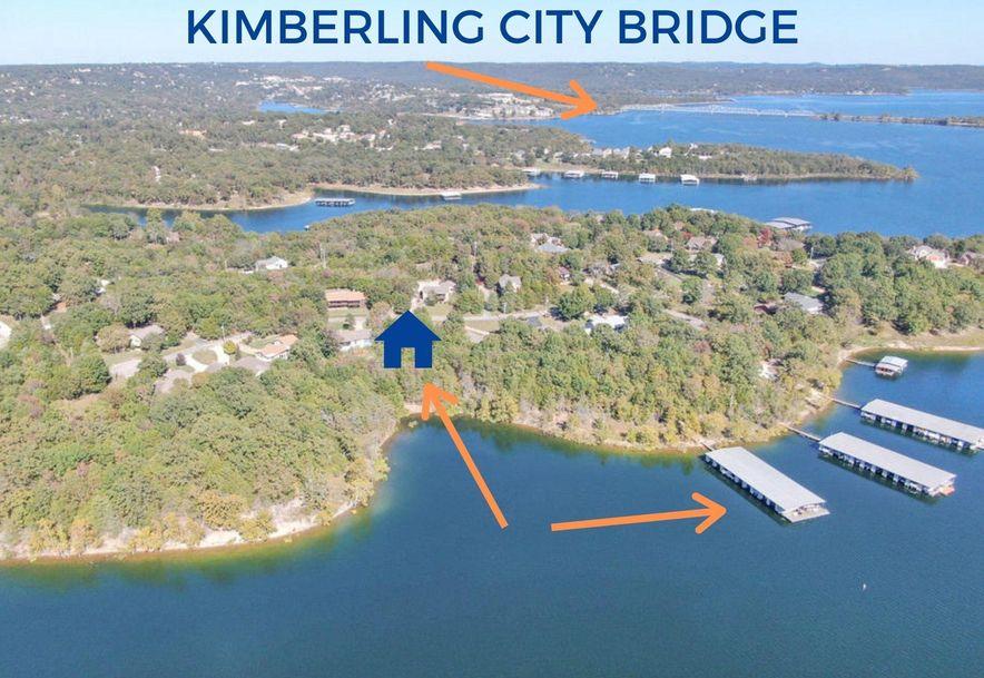 316 Lakefront Circle Kimberling City, MO 65686 - Photo 42