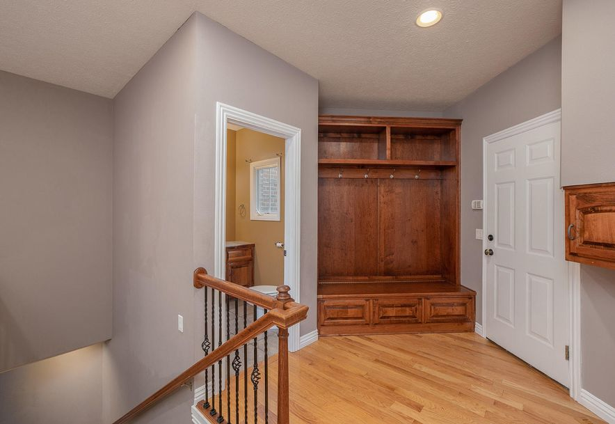 4733 West Woods End Drive Springfield, MO 65803 - Photo 28