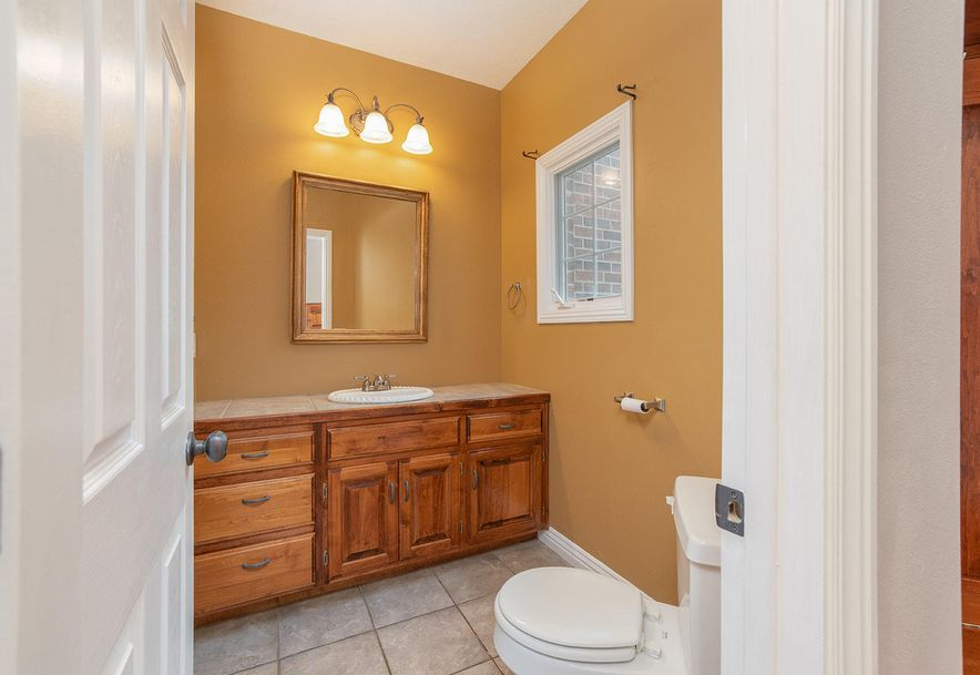 4733 West Woods End Drive Springfield, MO 65803 - Photo 29