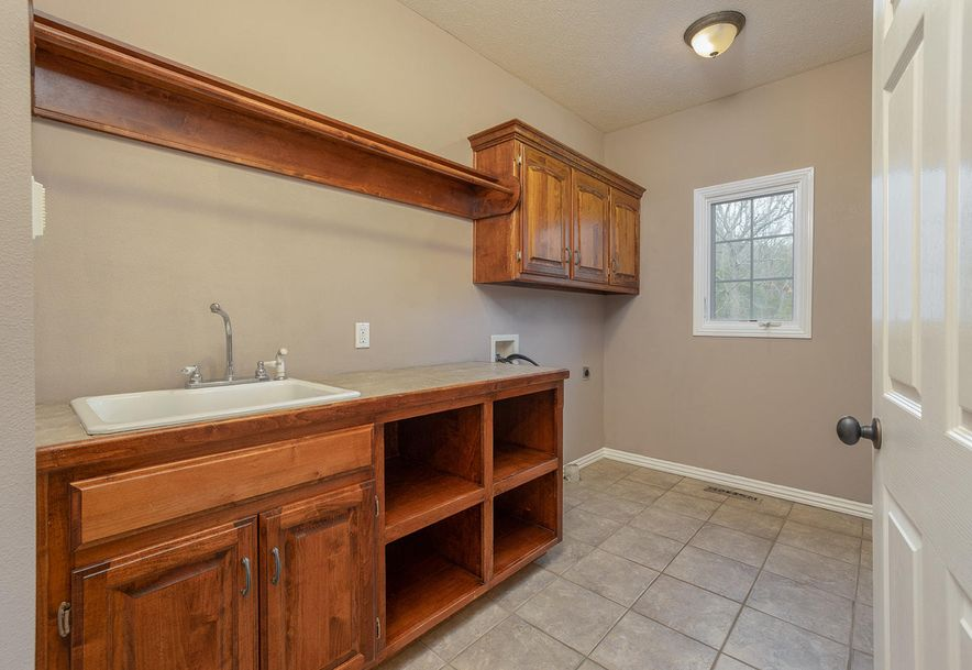 4733 West Woods End Drive Springfield, MO 65803 - Photo 30