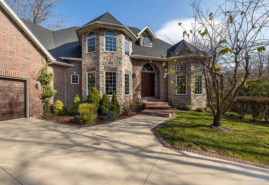 4733 West Woods End Drive Springfield, MO 65803 - Photo 4