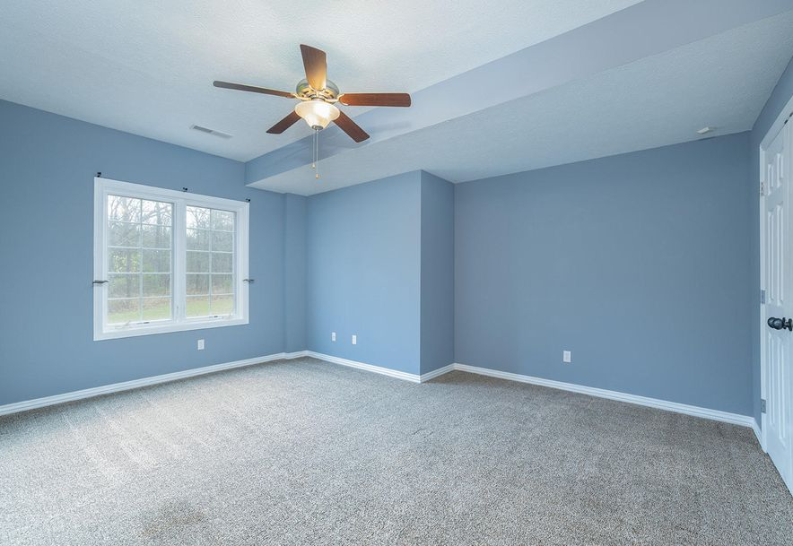 4733 West Woods End Drive Springfield, MO 65803 - Photo 41