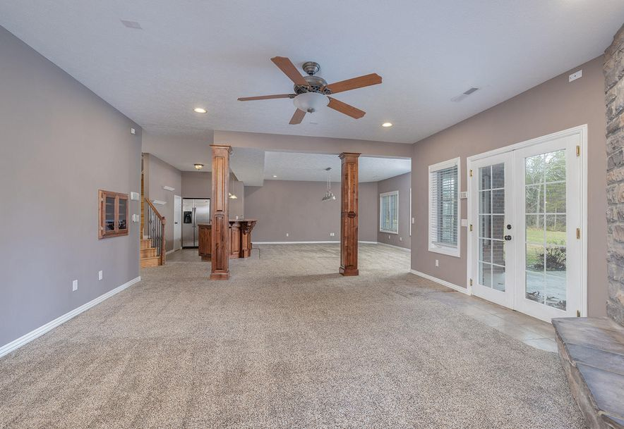 4733 West Woods End Drive Springfield, MO 65803 - Photo 43