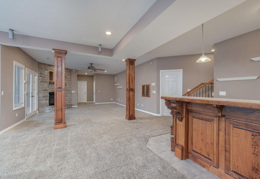 4733 West Woods End Drive Springfield, MO 65803 - Photo 44