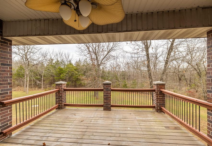4733 West Woods End Drive Springfield, MO 65803 - Photo 49