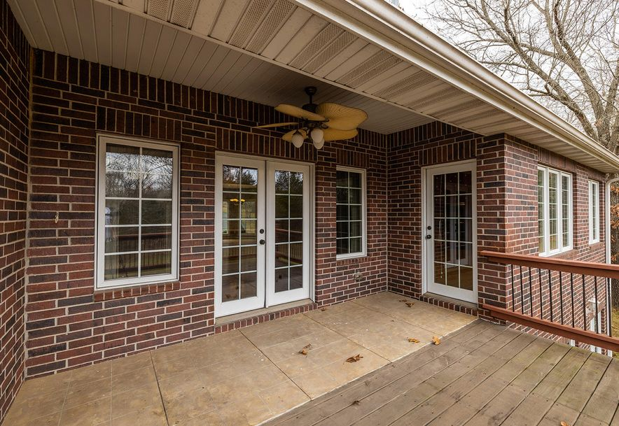 4733 West Woods End Drive Springfield, MO 65803 - Photo 51