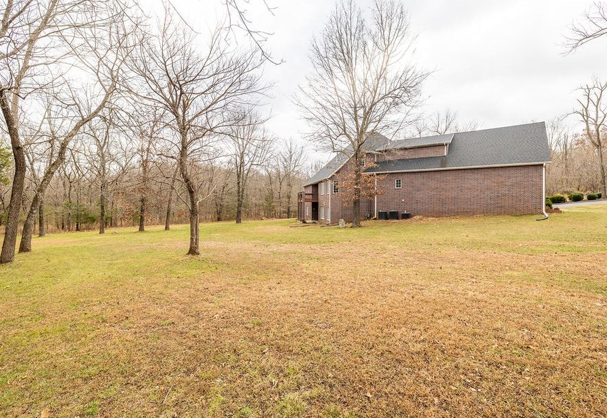 4733 West Woods End Drive Springfield, MO 65803 - Photo 52