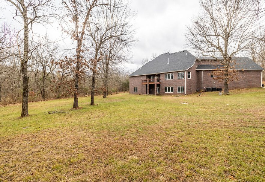 4733 West Woods End Drive Springfield, MO 65803 - Photo 53