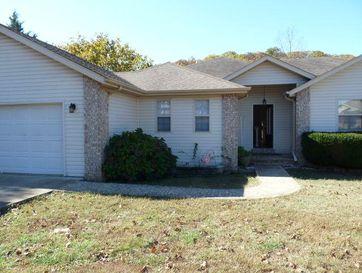 328 Austin Place Branson West, MO 65737 - Image 1
