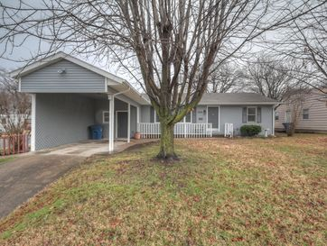 603 South Monroe Avenue Joplin, MO 64801 - Image 1