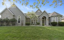 Photo Of 106 Falling Leaf Court Branson West, MO 65737