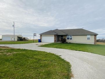 5 Alyssa Hills Lane Fair Grove, MO 65648 - Image 1
