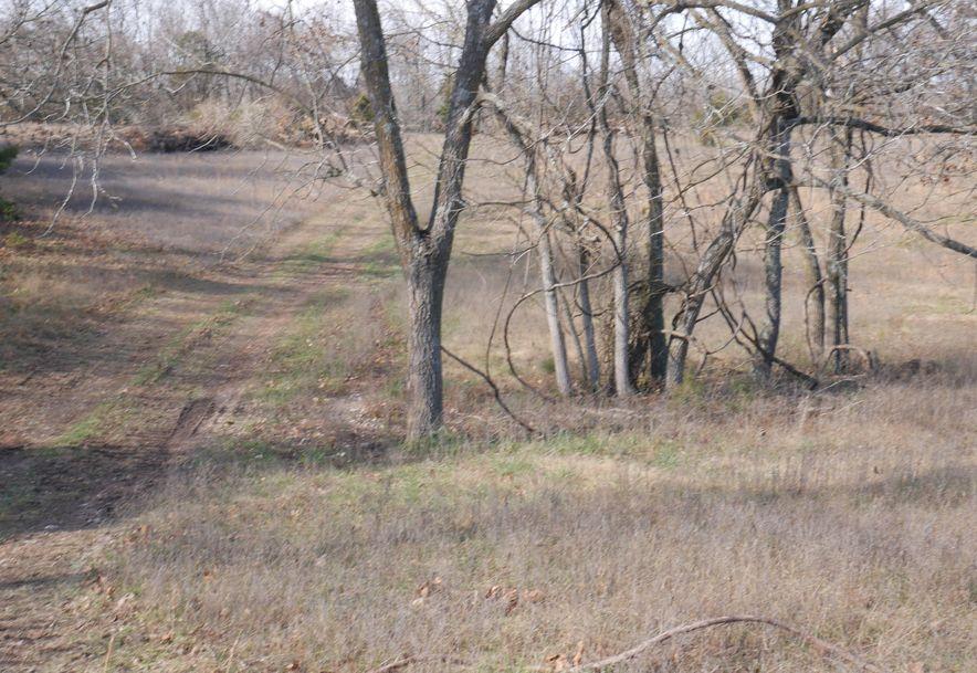 Lot 11 Bear Cave Estates Marionville, MO 65705 - Photo 3