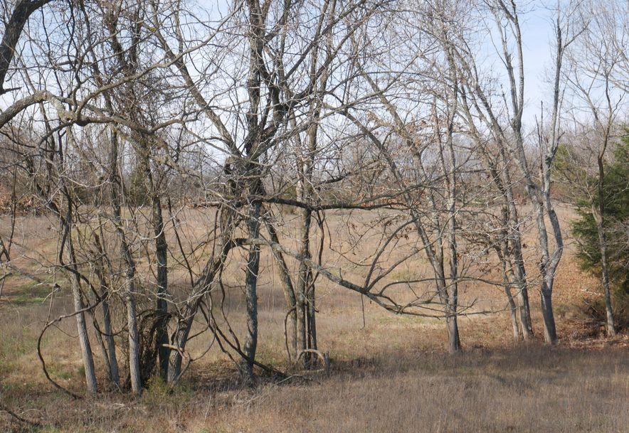 Lot 11 Bear Cave Estates Marionville, MO 65705 - Photo 4