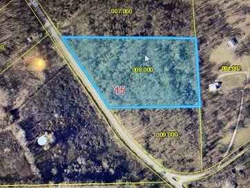 0 State Highway 413 Crane, MO 65633 - Image